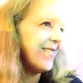Beth Kane (@creatingwithsoul) Avatar