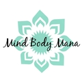Mind Body Mana (@mindbodymana) Avatar