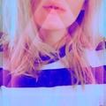 Amy Vafa  (@vafaphoto) Avatar