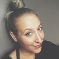 Kristiina  (@selfcareshift) Avatar