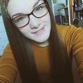 Brianna (@merakirame) Avatar