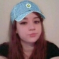 Tokala Faux (@tokalafaux) Avatar