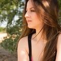 elise (@dyona) Avatar