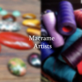 Ello Macrame Artists (@ellomacrameartists) Avatar