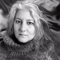 Wendy Wetherbee (@wendywetherbee) Avatar