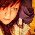 Laura Marie (@illaurail) Avatar