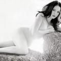 Lauren (@lauren-momlaukora) Avatar