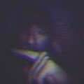 (@mazuna) Avatar