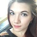 Emily Meder (@emederart) Avatar