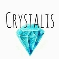 Larissa (@crystalis_shop) Avatar
