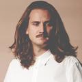 Matt Luckhurst (@mattluckhurst) Avatar