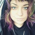 Lindsey (@astralchemy) Avatar