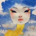 Bao Pham (@baotpham) Avatar