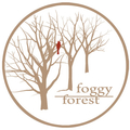 @foggyforest Avatar
