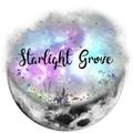 Starlight Grove (@starlightgrove) Avatar