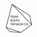 Rare Earth Mineral Co (@rareearthmineralco) Avatar