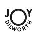 Joy Dilworth (@joydilworth) Avatar