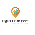 Digital Flashpoint .com (@pgoneseo1) Avatar