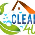 Clean4u (@clean4u) Avatar