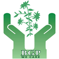 BGP Healthcare Private Limited (@bgpgroup) Avatar