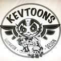 @kevtoons Avatar