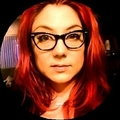 emily (@emmybeanjewelry) Avatar