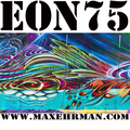 Max Ehrman (Eon75) (@ehrmanmax) Avatar