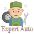 ExpertAuto (@expertauto) Avatar