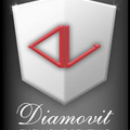 Diamovit Car Hire (@diamovitcarhire) Avatar