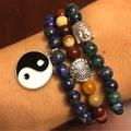 Love & Light Beads  (@lovelightbeads) Avatar