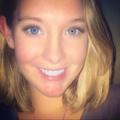 Emily (@emmalily13) Avatar
