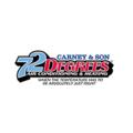 Carney & Son 72 Degrees (@carneyandson) Avatar