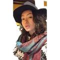 Rikki Guerrero (@lavenderandbones) Avatar