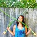 Sheila (@urbansage_goods) Avatar