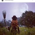 Moonchild Witch (@hippiexxscum) Avatar