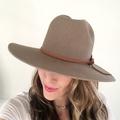 Erica Allyn Hoggan  (@thelandofsalt) Avatar