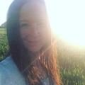 Jane (@itsybitsyspiedher) Avatar