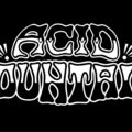 Acid Mountain Silver (@acidmountainsilver) Avatar