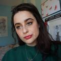 Anjelica Rose Sauerwein (@anjelicaroses) Avatar