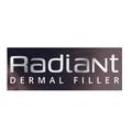 Dr. Korman laboratories LTD (@radiantfilleres) Avatar