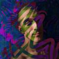 Jeremy Rathjen (@jeremymrathjen) Avatar