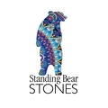 Standing Bear Stones (@standingbearstones) Avatar