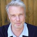 Günther Streicher (@blechverarbeitung) Avatar