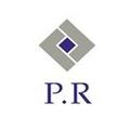 Philip Redmond digital marketing agency (@morningtonseo) Avatar