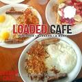santa ana breakfast (@foodnearme) Avatar