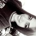 Alessandra (@alessalcdo) Avatar