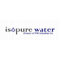 IPW Industries Inc (@isopurewater) Avatar
