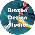 Brazen Edwards (@brazenart) Avatar