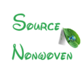 Source Nonwoven (@sourcenonwoven) Avatar