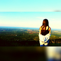 Martina (@martina-mend) Avatar